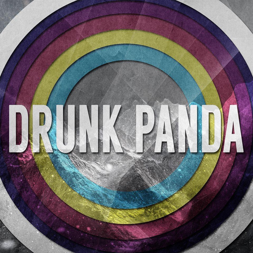 Drunk Panda Pic