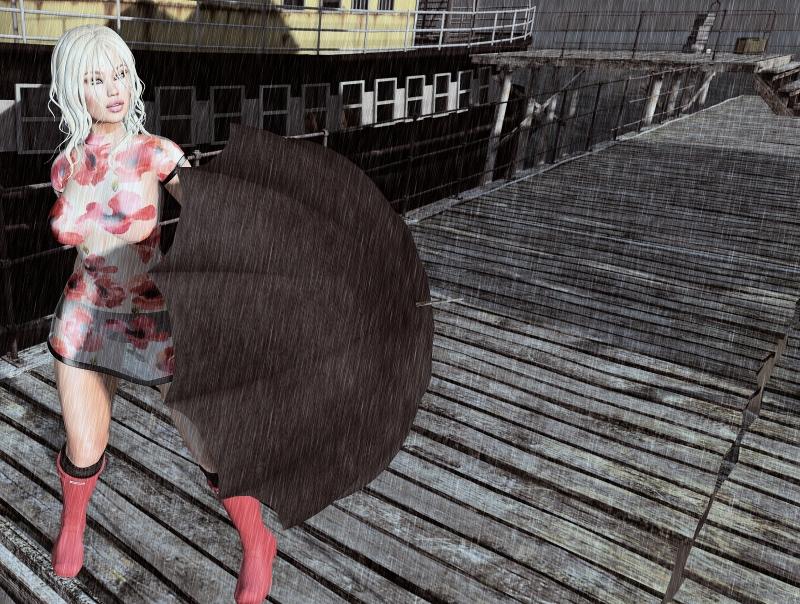 Let it rain_1.0002