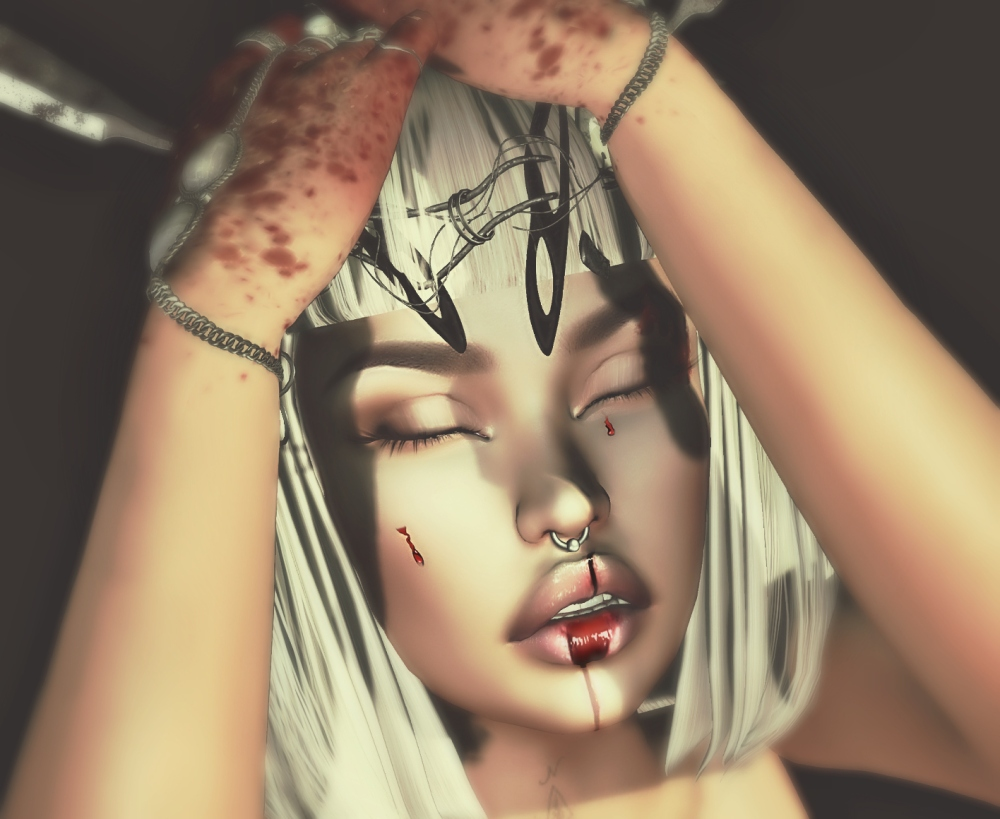 blood_3