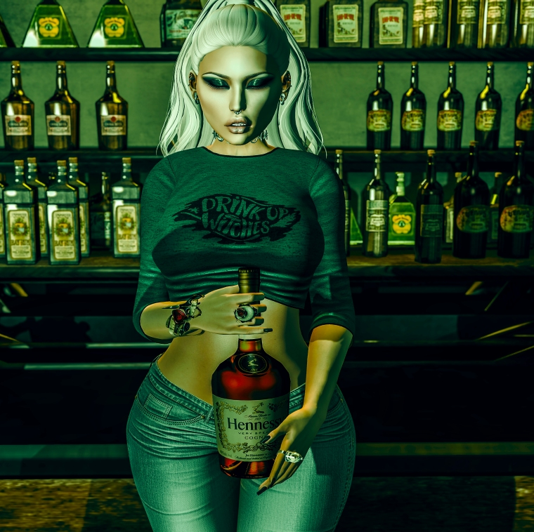 Drink up Witches_final