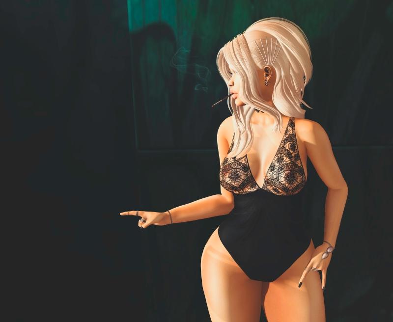 halloween lingerie_1.00000