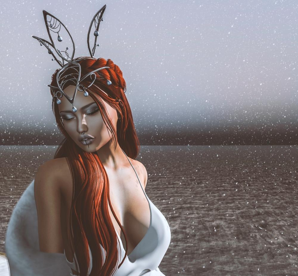 Winter Godess_final
