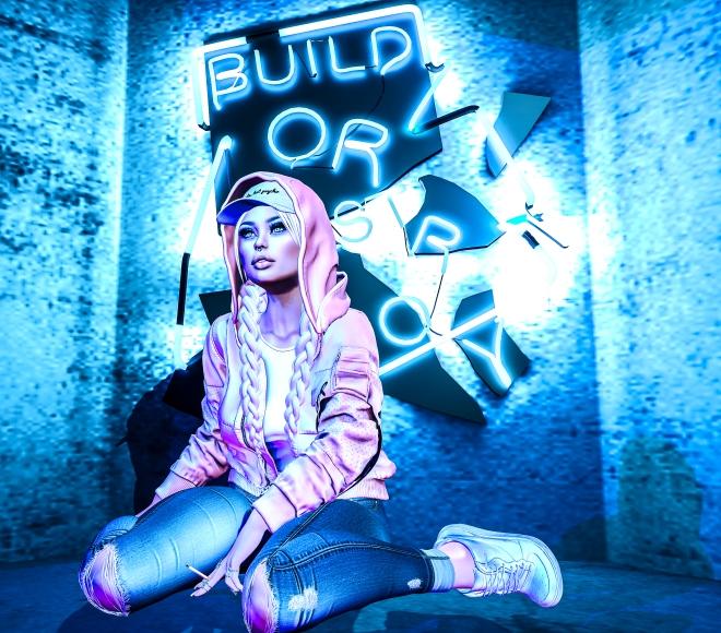 Build or Destroy_final