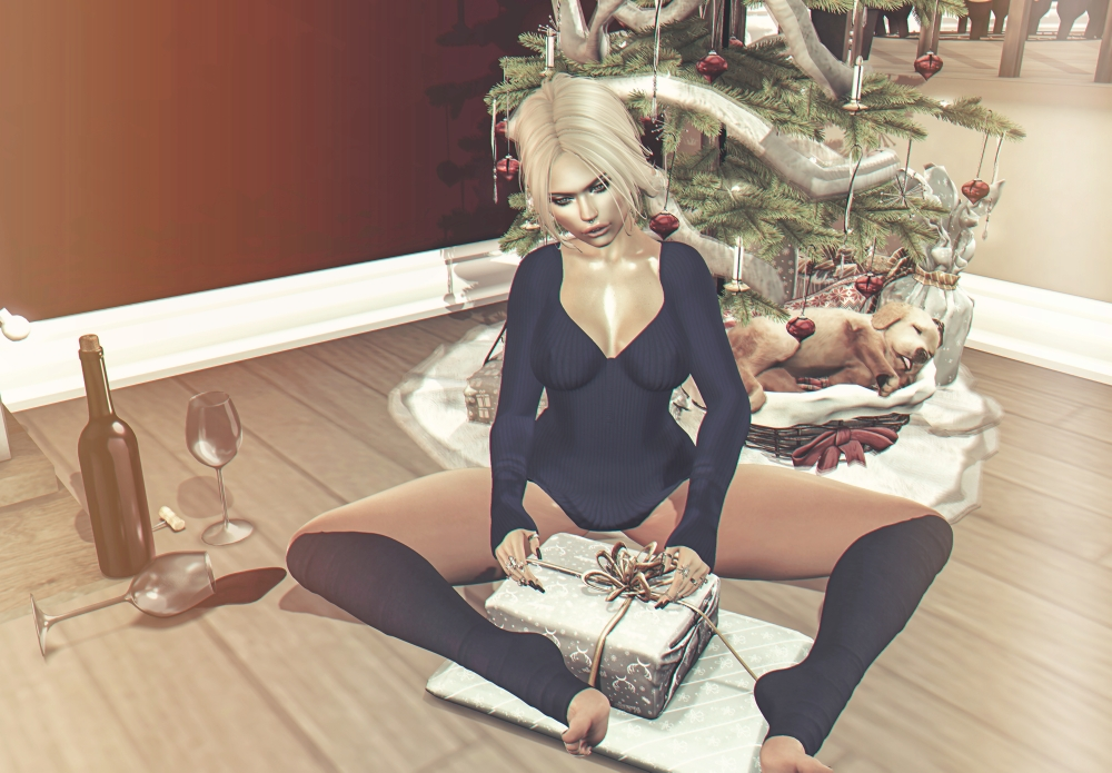 Xmas wrapping or unwrapping_def final