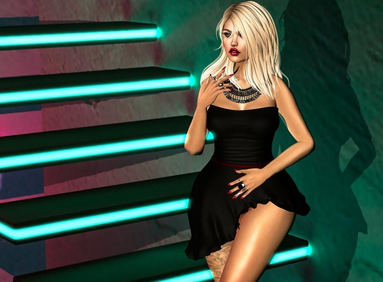 ChicModa Dress_5FINAL