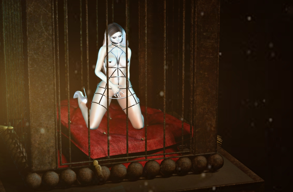 Cage_Final