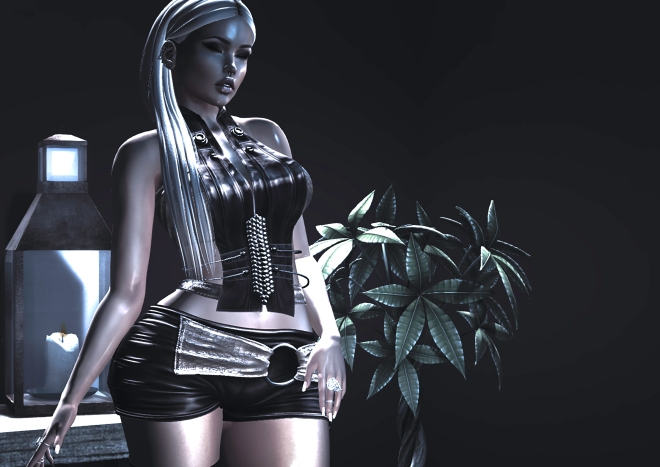 UC OUTFIT FINAL
