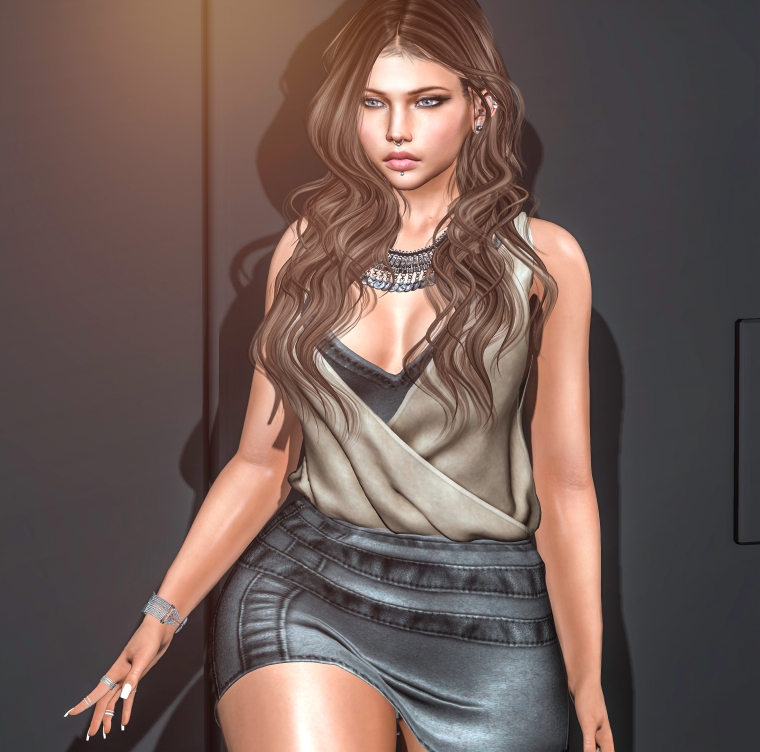Lybra Outfit_final final