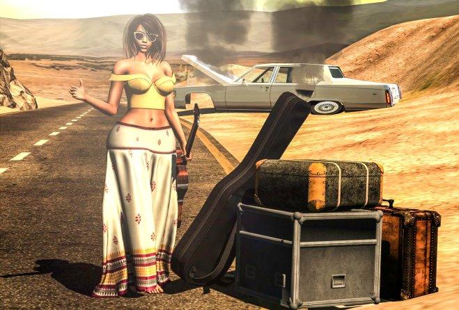 car burn_final2776058533960729940..jpg