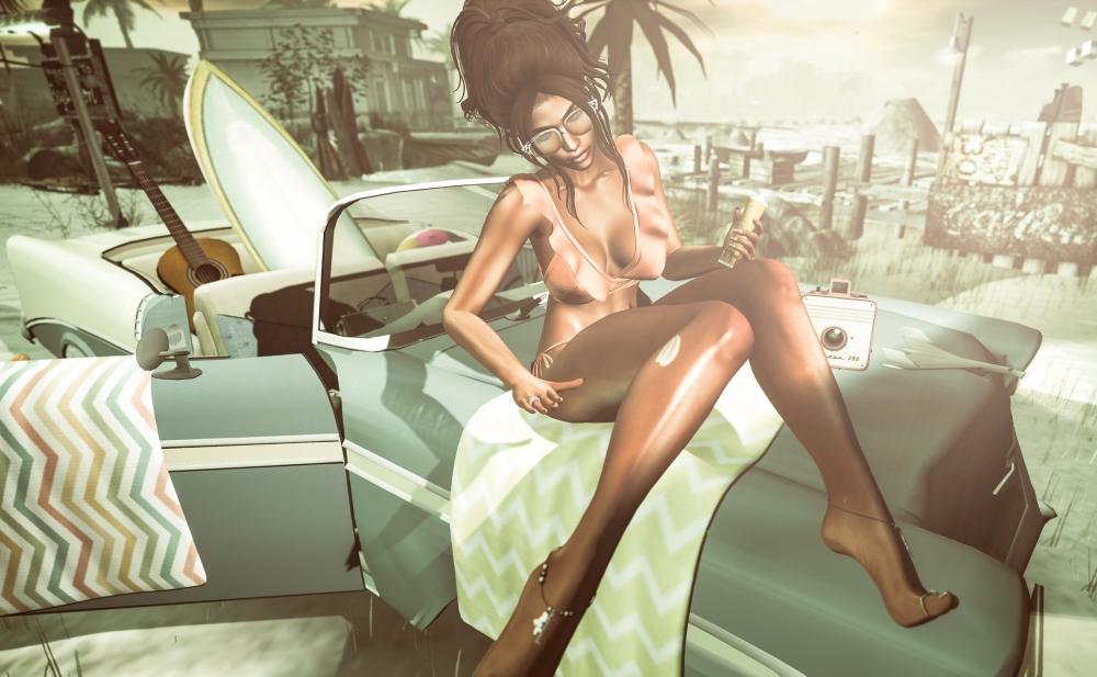 Narcisse - bikini_Final