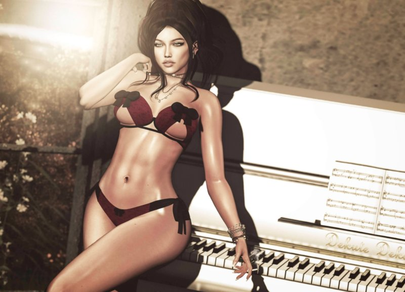 essenz lingerie final7754217165540802760..jpg
