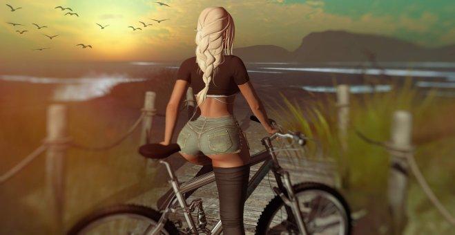 what a view7217906200243186320..jpg
