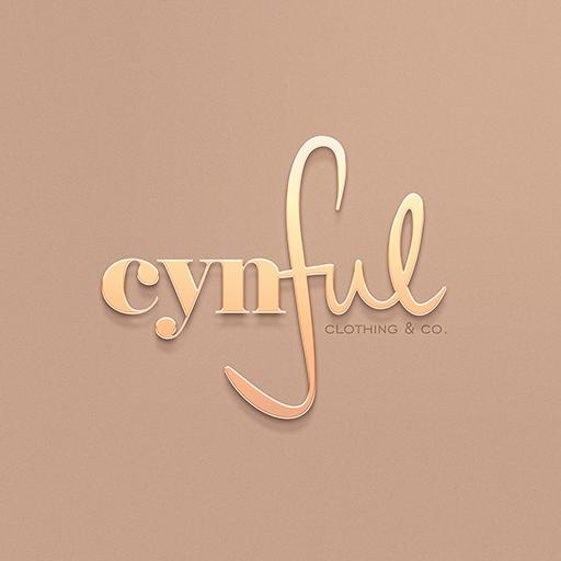 cynful-logo-final-512x512